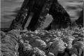 Blackchurch-Rock-by-Len-Pugh