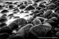Sea Stones by Michael McIlvaney