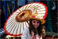 1-Girl-with-Parasol