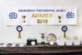 BPS-Awards-night-17May2016-006