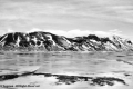 Iceland-Panorama-by-Richard-Chapman