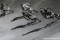 BMX-Race-Casting-Shadows-by-Alan-Fackrell
