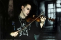Feeling-The-Music-by-John-Davidson