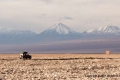 Atacama-Salt-Flats-by-Richard-Chapman