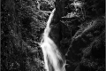 Aira-Force-by-Mike-Troth