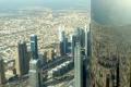 Dubai-Reflection-by-Daphne-Day