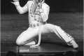 Elvis-impersonator-by-Adrian-Butt