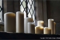 Candles-in-the-Church-by-Pauline-Grainger