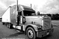 Truck-Stop-by-Jenny-Webster