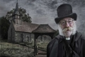 The-Country-Vicar-by-Mike-Troth