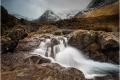 Fairy Falls by Jan Harris