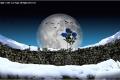Winter's Rose by Len Pugh