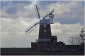 Cley-Mill-at-Twilight