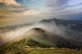 1-Malverns-in-the-mist-1cr