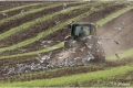 Autumn-Ploughing-c