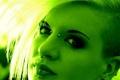 Green-Punk-c