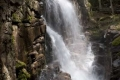 avalanche_falls
