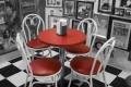 cafe_rouge