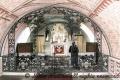 italian_chapel_orkney