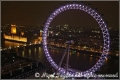 london_eye_by_night