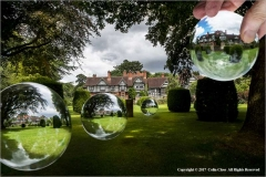 Impressions-of-Wightwick-Manor-by-Colin-Close