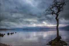 Loch-Lomond-by-Jan-Harris