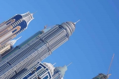Dubai-Skyscraper-by-Daphne-Day