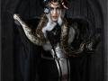 JennyWebster_Medusa