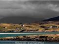 LenPugh_ShetlandInlet