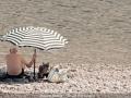 LizPerrins_BeachScene