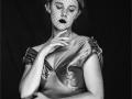 Feminino by Jenny Webster