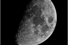 1-The-Moon