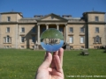 Croome by James Fountain