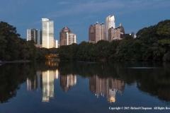 Atlanta-Dawn-by-Richard-Chapman