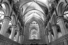 Canterbury-Cathedral-by-Peter-Garnett