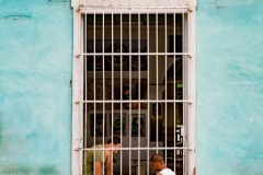 Behind-Bars-by-Richard-Chapman