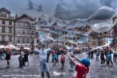 Fun-in-Prague-by-Chris-Wilkins