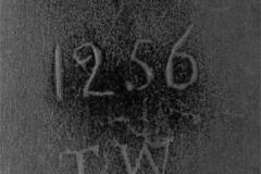 Ancient-Vandals-by-Rebekah-Nash
