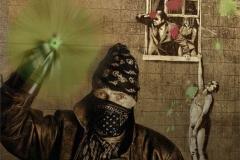Banksy-Selfie-by-Colin-Close