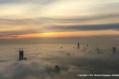 Foggy-London-by-Richard-Chapman