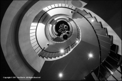 Light-Up-by-Jan-Harris