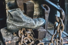 Blacksmiths-Boot-by-Liz-Morris