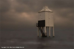 Burnham-Light-House-by-Mike-Troth
