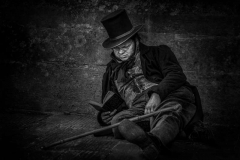 A-Victorian-Education-by-Mike-Troth