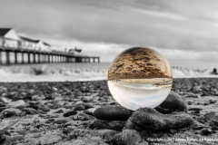 Marble-On-The-Beach-by-Adrian-Hedges