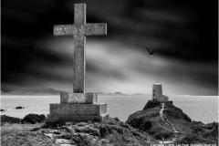Llanddwyn-Island-by-Len-Pugh