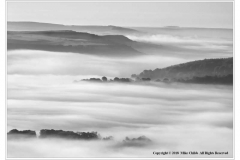 Morning-mist-over-Hope-Valley-Peak-District-by-Mike-Childs