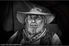 The-Westerner-by-Len-Pugh