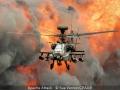 SueVernon_ApacheAttack