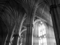 AndyKent_BristolCathedral